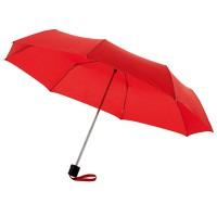 Зонт «Bernard»