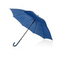 """Зонт-трость """"Яркость"""""""