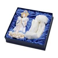 Подарочный набор «Новогоднее настроение»
