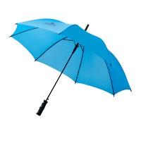 """Зонт-трость """"Porter"""""""