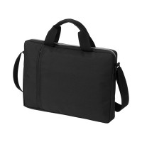 "Конференц-сумка ""Tulsa"" для ноутбука 14"""