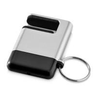 Подставка-брелок для мобильного телефона «GoGo»