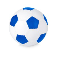 Мяч футбольный для тренировок