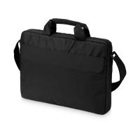 """Конференц-сумка """"Oklahoma"""" для ноутбука 15,6"""""""