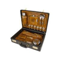Подарочный набор «Охотничий азарт»