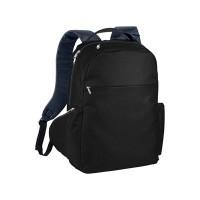 """Рюкзак для ноутбука 15,6"""""""