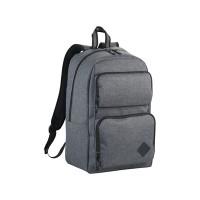 """Рюкзак """"Graphite Deluxe"""" для ноутбуков 15,6"""""""