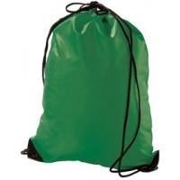 Рюкзак Element, зеленый