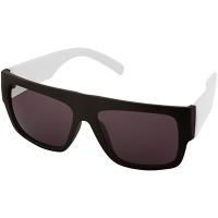 Солнцезащитные очки Ocean, белый/черный