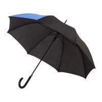 Зонт-трость Lucy 23