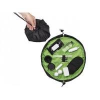 Сумка для гигиенических принадлежностей «Frodeau», зеленый