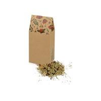 Чай Альпийский луг базовый для женщин, крафт