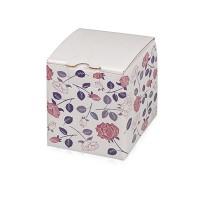 Коробка «Adenium», белый