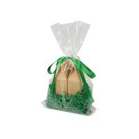 Подарочный набор «Tea meal» с двумя видами чая, зеленый