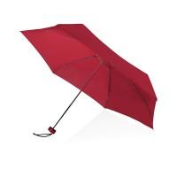 """Зонт """"Лорна"""", красный"""