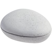 Шкатулка Share-On-Stone