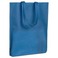 Сумка для покупок Span 70, светло-синяя