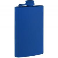 Фляжка Painkiller, синяя