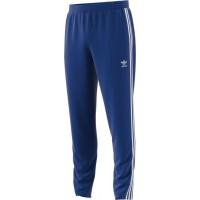Брюки тренировочные Franz Beckenbauer, синие, размер 2XL