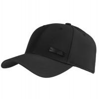 Бейсболка CLASSIC SIX-PANEL LIGHTWEIGHT, черная, размер 54