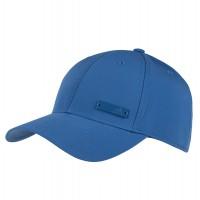 Бейсболка CLASSIC SIX-PANEL LIGHTWEIGHT, синяя, размер 54