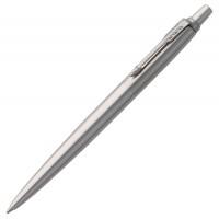 Ручка шариковая Parker Jotter SS Core K61