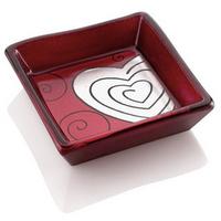 Чаша «Сердце»