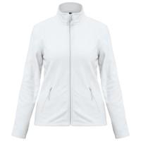 Куртка женская ID.501 белая, размер L