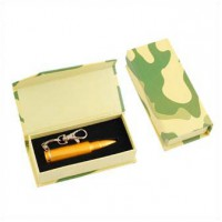 Подарочная картонная коробка для USB флешки накопителя