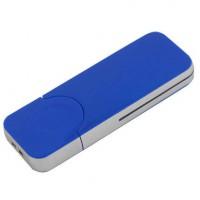 USB-Flash накопитель (флешка)