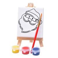 Набор для раскраски