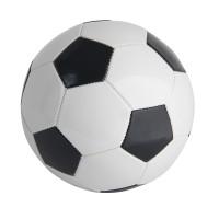 Мяч футбольный надувной PLAYER ; D=22  см; PU