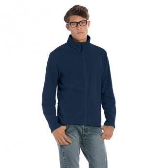Купить Куртка флисовая мужская Coolstar/men